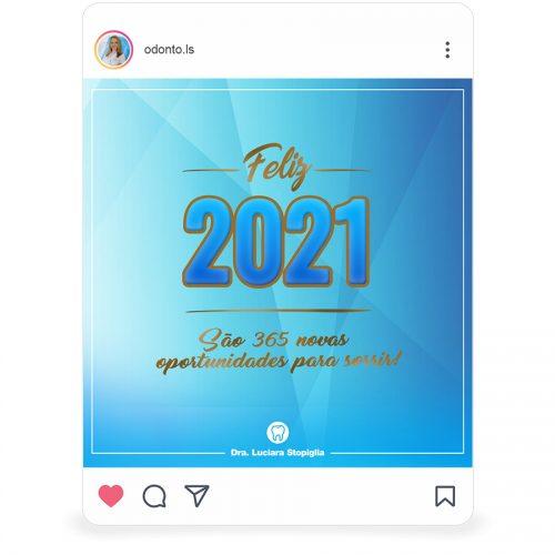 portfolio_posts_18