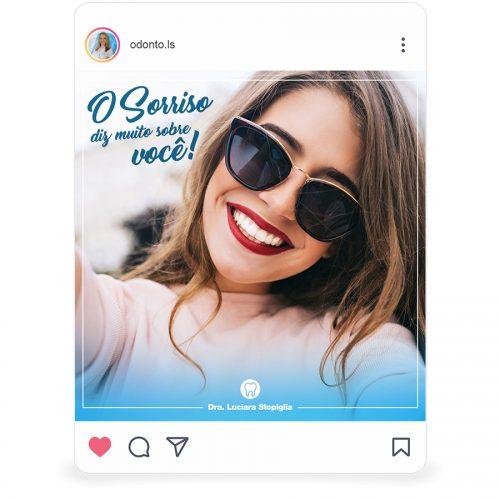 portfolio_posts_19